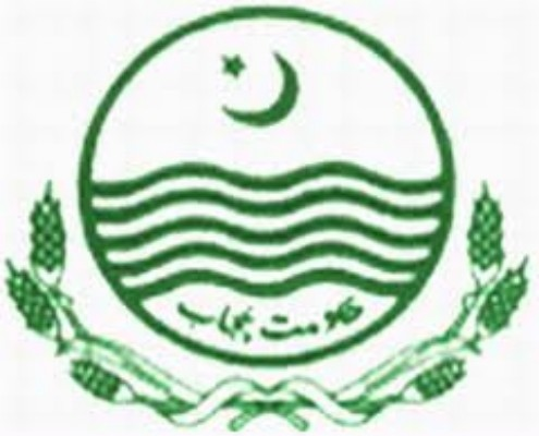 The Punjab Government announced Educators jobs of Science and Arts Group in all Districts of Punjab