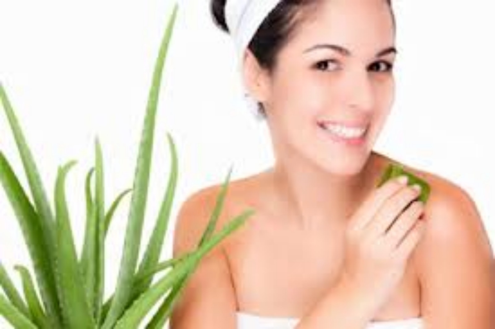 Oxygen Natural Skin Care Products