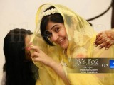 Sanam Baloch Pictures Gallery
