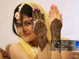 Sanam Baloch's high quality photos