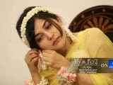 Sanam Baloch's high quality pictures