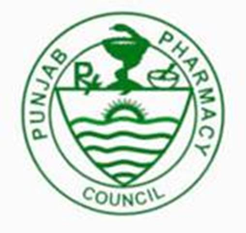 Punjab pharmacy council supplementary result 2013 announced
