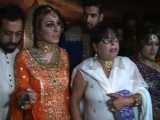 Hamza Bhatti and Deedar mehdi Function pictures