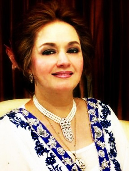 Madam Noor Jehan's daughter & Singer Zille Huma passed away this ... Daughter of Malika-e-Tarannum Noor Jehan Zille Huma passed away.