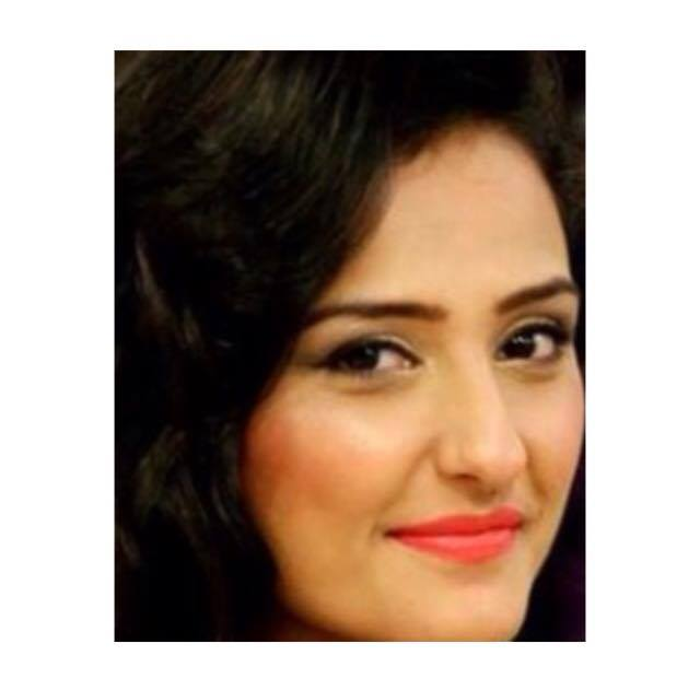 Javed Sheikh's daughter Will become Bollywood Actress