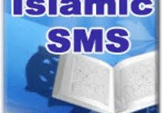 Islamic sms collection