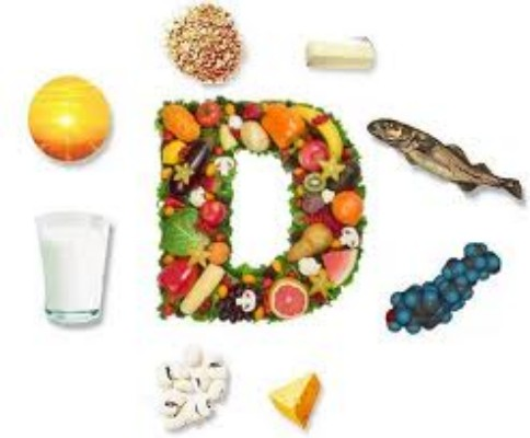 BENEFITS OF VITAMIN D USE DURING pregnancy PROCES