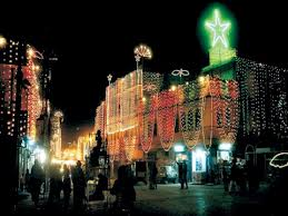 Pakistani Nation celebrating Eid Miladun Nabi (PBUH)