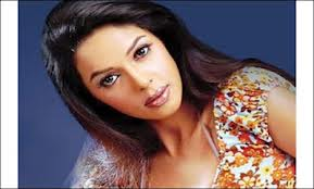 Malika Sherawat received threats for her role in Dirty Politics movie