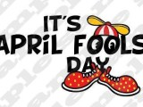 Happy april fools day pictures