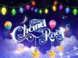 Chand Raat messages