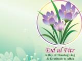 Eid ul Fitr Latest wallpapers