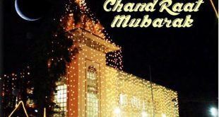eid chand raat 2013 wallpaper