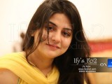 sanam baloch hd wallpapers