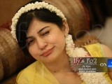 Sanam Baloch Pictures & Image Gallery