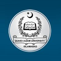 Quaid e Azam University merit list 2014