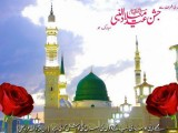 12 rabi ul awal wallpapers 2014