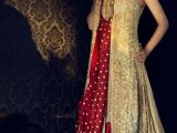 Sana Safinaz Bridal Dresses Collection