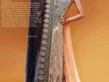Sana Safinaz Bridal dresses