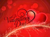 Happy Valentines Day 2019 Wallpapers & Quotes