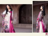 Al-Zohaib Eid Collection 2014