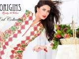 Origins Eid Dresses Collection