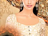 Gul Ahmed eid collection 2014