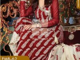 Gul Ahmed Eid Dresses 2014
