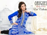 Origins Eid Clothes 2014