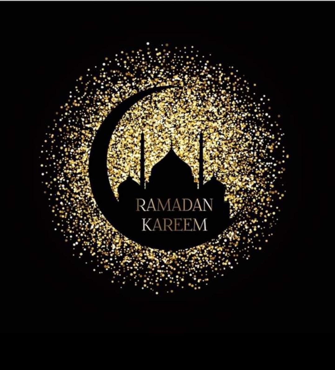 Ramza Kareem
