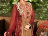 Pakistani actress Ayeza Khan Wedding pictures