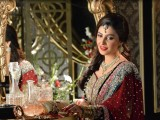 ayeza khan wedding pic