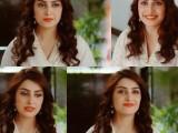 Aiza Khan HD Wallpapers