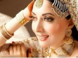 sharmila farooqi wedding Pictures