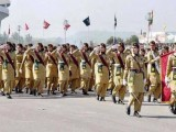 23rd March Pakistan Day 2015 Wallpapers
