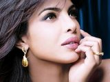 Priyanka Chopra new photos
