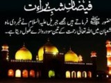 Wallpapers of Shab e Barat