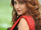 Shruti new photos