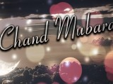 new wallpapers for chand raat