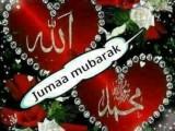 Alvida Juma mubarak pictures