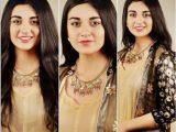 Sarah khan Photos