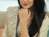 Sarah khan Show pics