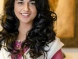 Sarah Khan drama pics