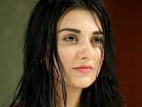 Sarah Khan Hot pictures