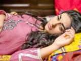 Sarah khan new pics
