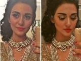 Sarah khan Stylish photos