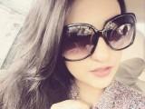Sarah khan Stylish Pics