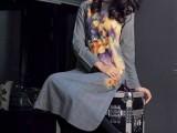 Pakistani brand kayseria latest dress