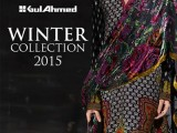 Gul Ahmed fashion Winter 2015 collection (12)