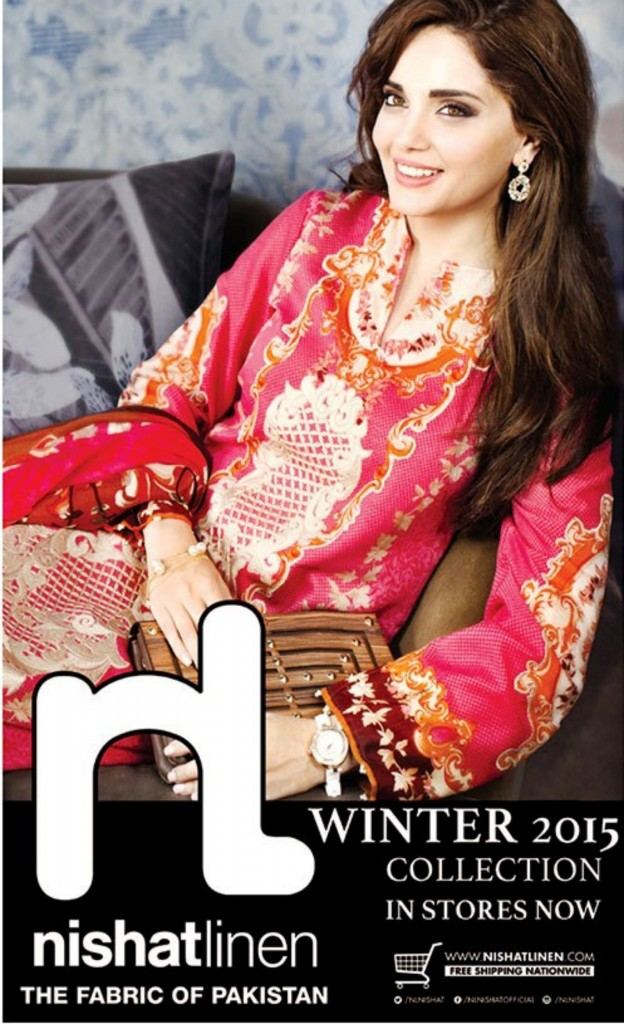 , NL WINTER COLLECTION 2015